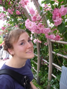 Chosun Roses 025