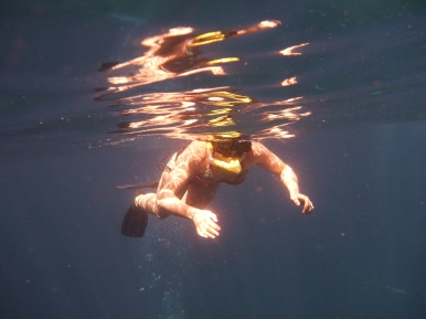 Bali B Waterproof 032