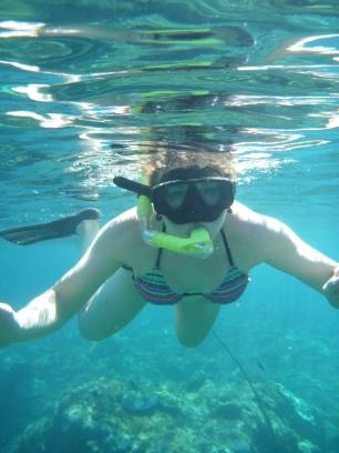 Bali B Waterproof 040
