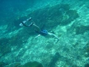 Bali B Waterproof 080