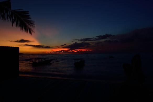 Bali - D5200 359