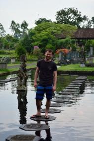 Bali - D5200 578