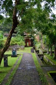 Bali - D5200 586