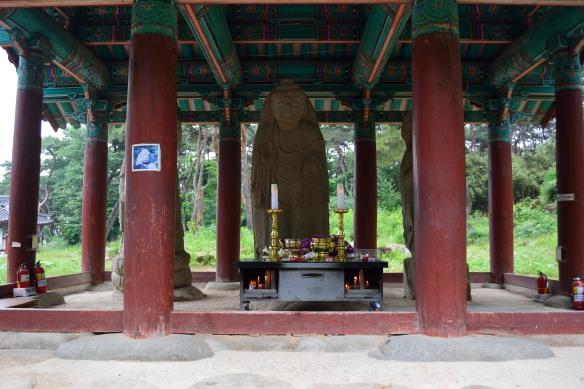 Juwangsan - Gyonegju D5200 225