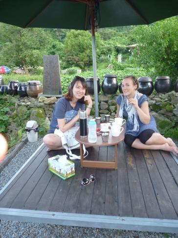 jangseong B 018